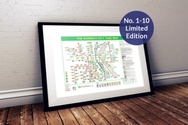 Norwich-City-Limited-Edition-Numbered