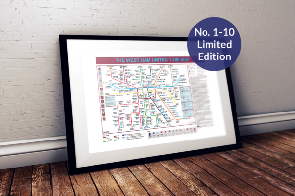 West-Ham-Numbered-Limited-Edition-2020